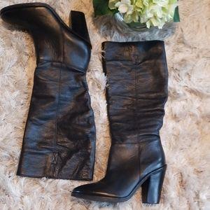 Matisse boot.( Raquel ) size 7.5